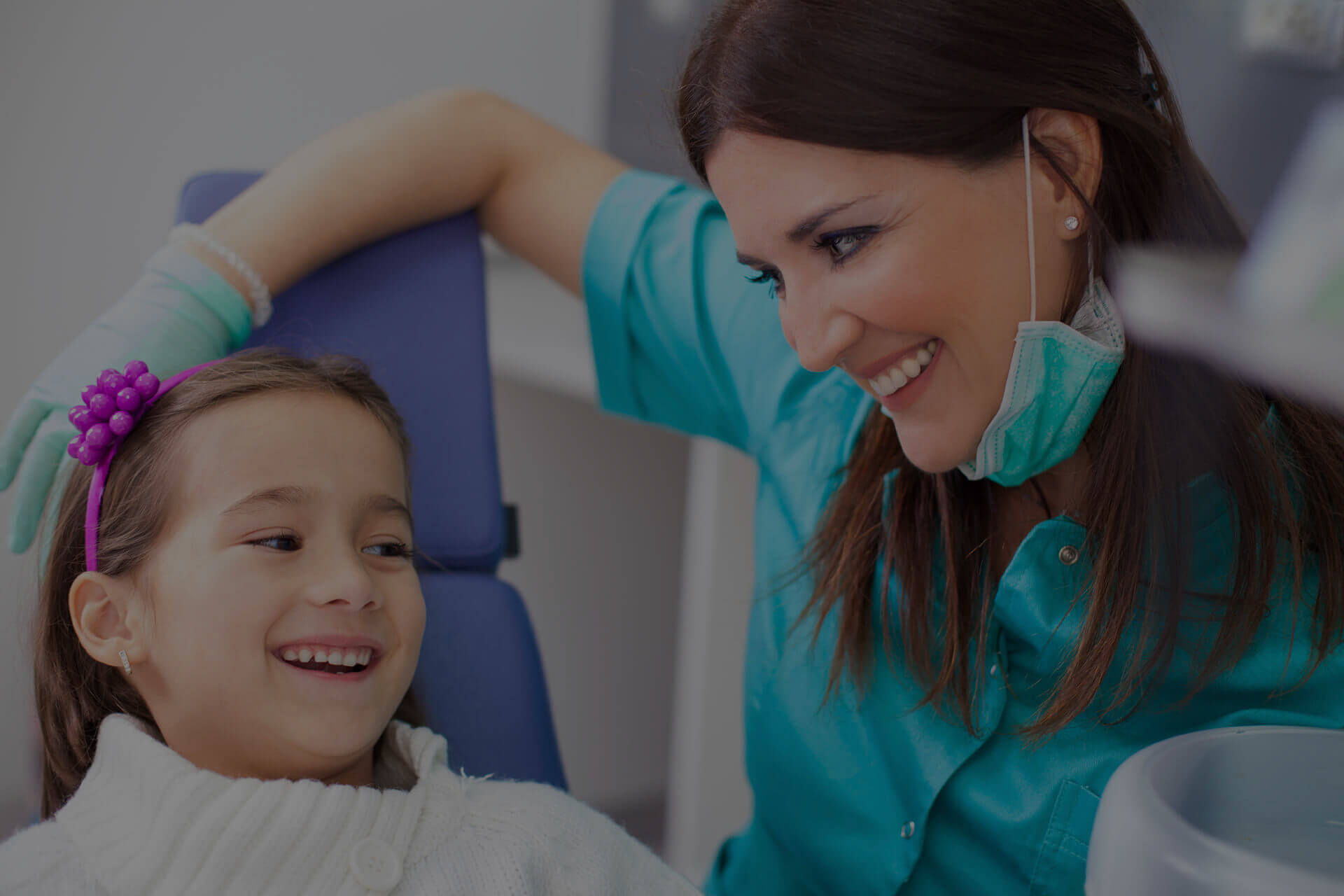 Dental Clinic in Anand